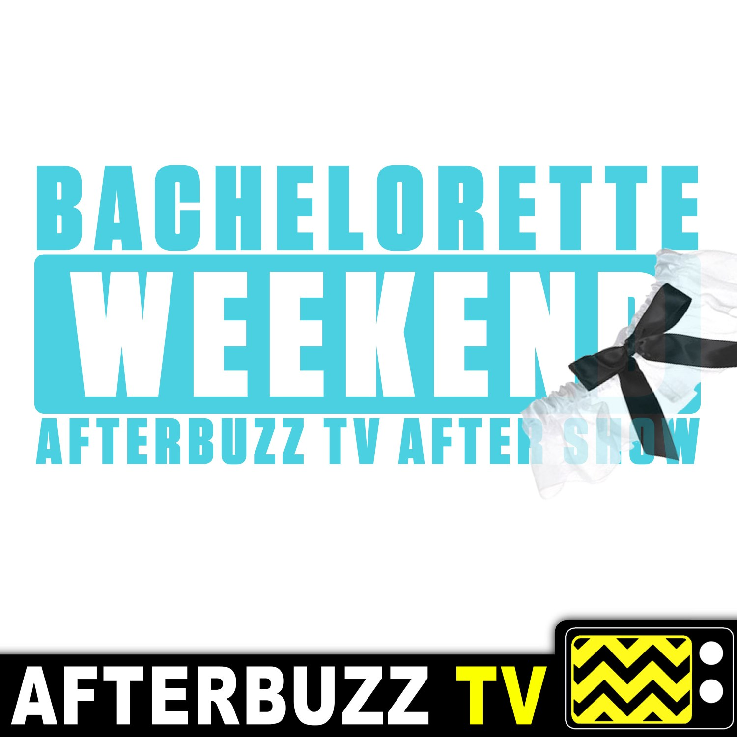 The Bachelor Weekend Podcast