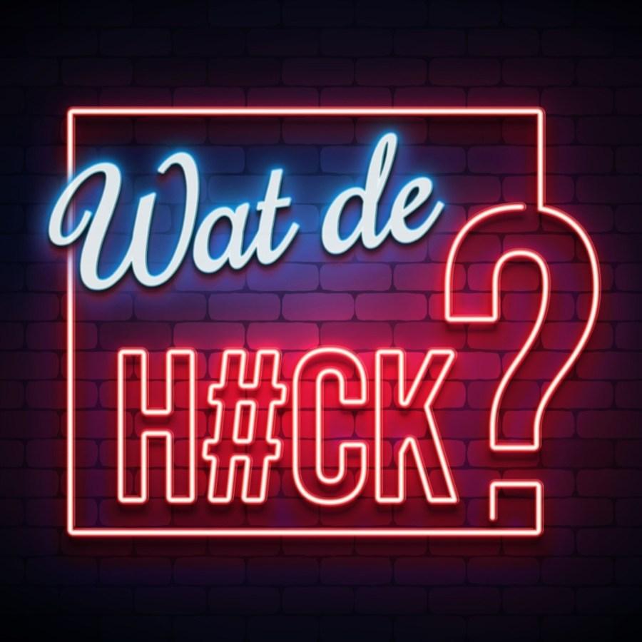 Wat de Hack?!