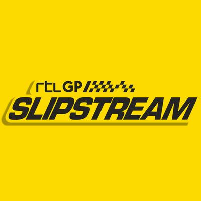 Max Verstappen toch de winnaar op Monza | SLIPSTREAM