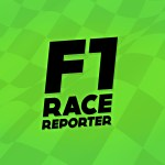 Grand Prix Italië - Leclerc straalt, Vettel faalt