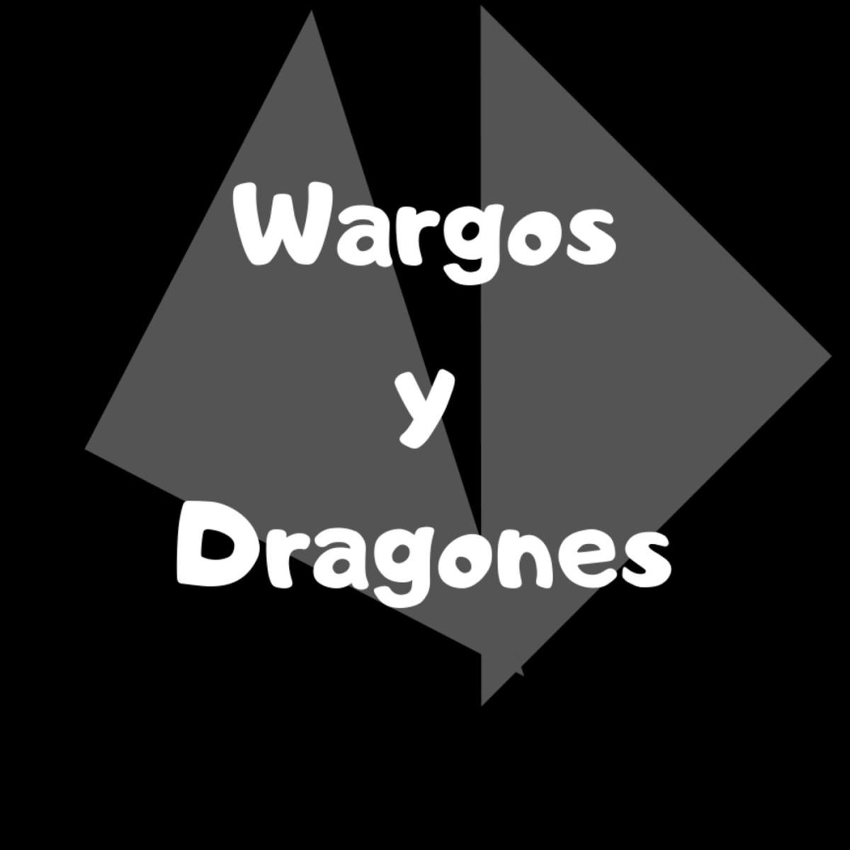 Wargos y Dragones - Game of Thrones Podcast