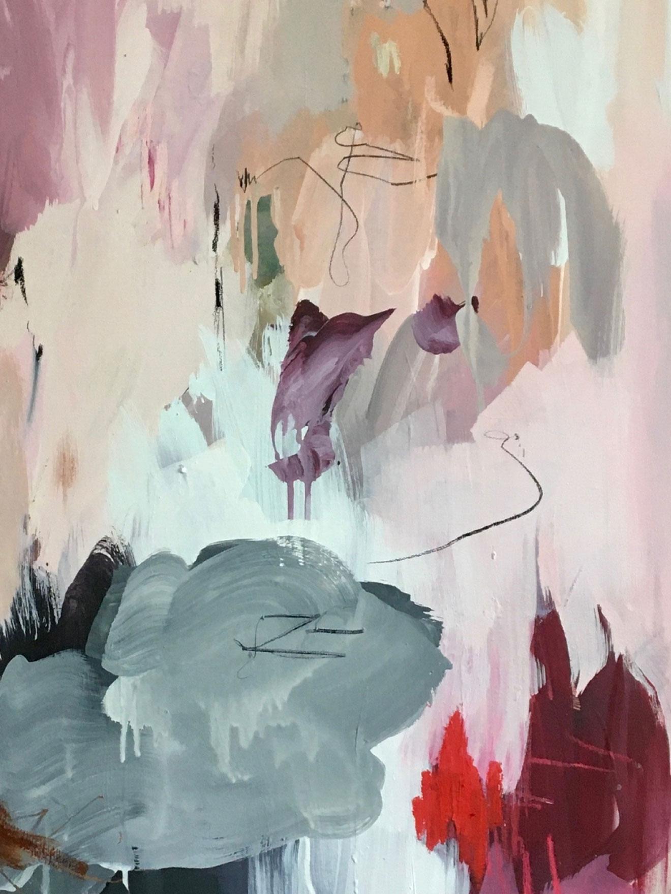 Artwork Buy Original Art Online Paintings More Saatchi Art