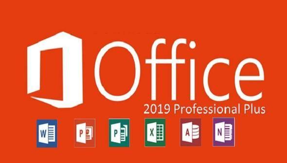 microsoft office 2013 torrentz2 download