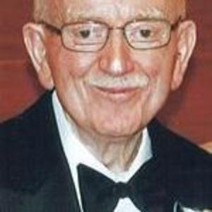 Spiros Zotos Obituary  Macomb, Michigan Tributescom
