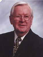 Gerald K. Farrar, Sr.