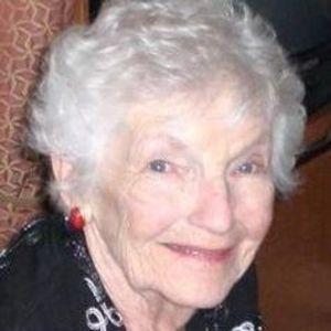 john sofarelli zebra print sofa bed joan obituary largo florida sylvan abbey memorial f carine