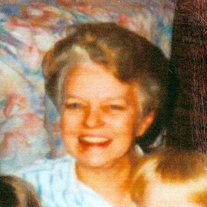 Brenda Blaker Obituary - Charleston, West Virginia ...