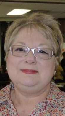 Bonnie Owens