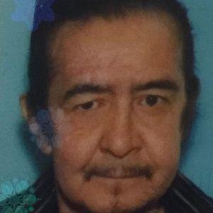 Howard Jensen Obituary - Anchorage. Alaska - Tributes.com