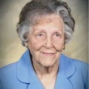 Lorna Dawson Obituary  Texas  Colonial Funeral Home
