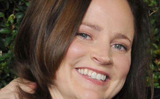 Michelle Mcnamara Celebrity Death Obituaries At