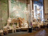 NYCxDesign Party At ABC Home   ABC Carpet & Home Inc ...