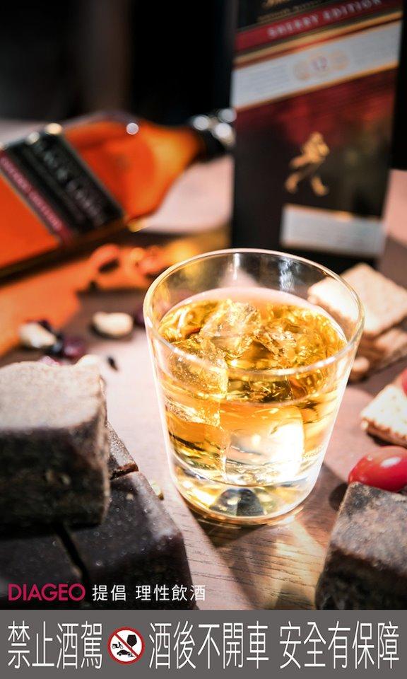 [威士忌知識] 一定要純飲?六種該試試的威士忌喝法   一飲樂酒誌