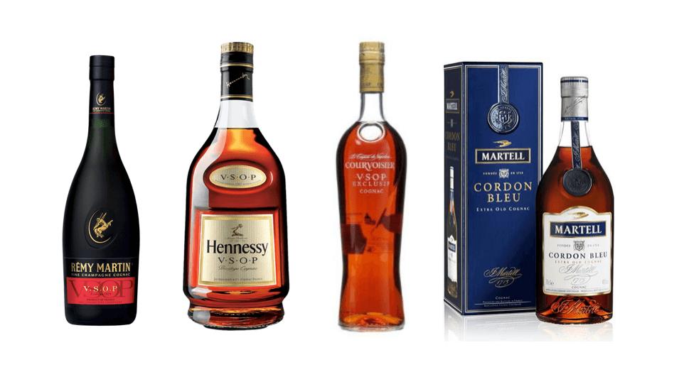 一次弄懂干邑白蘭地(Cognac)!小知識與品項推薦 | 一飲樂酒誌