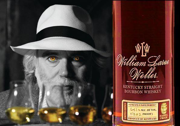 Jim Murray 威士忌聖經2019 出爐!誰是今年最大贏家?   一飲樂酒誌