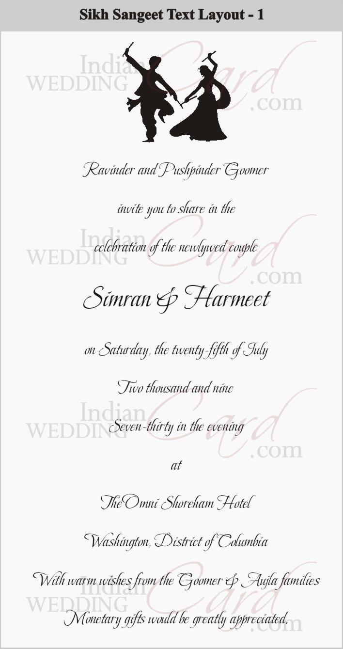 scroll wedding invitations scroll