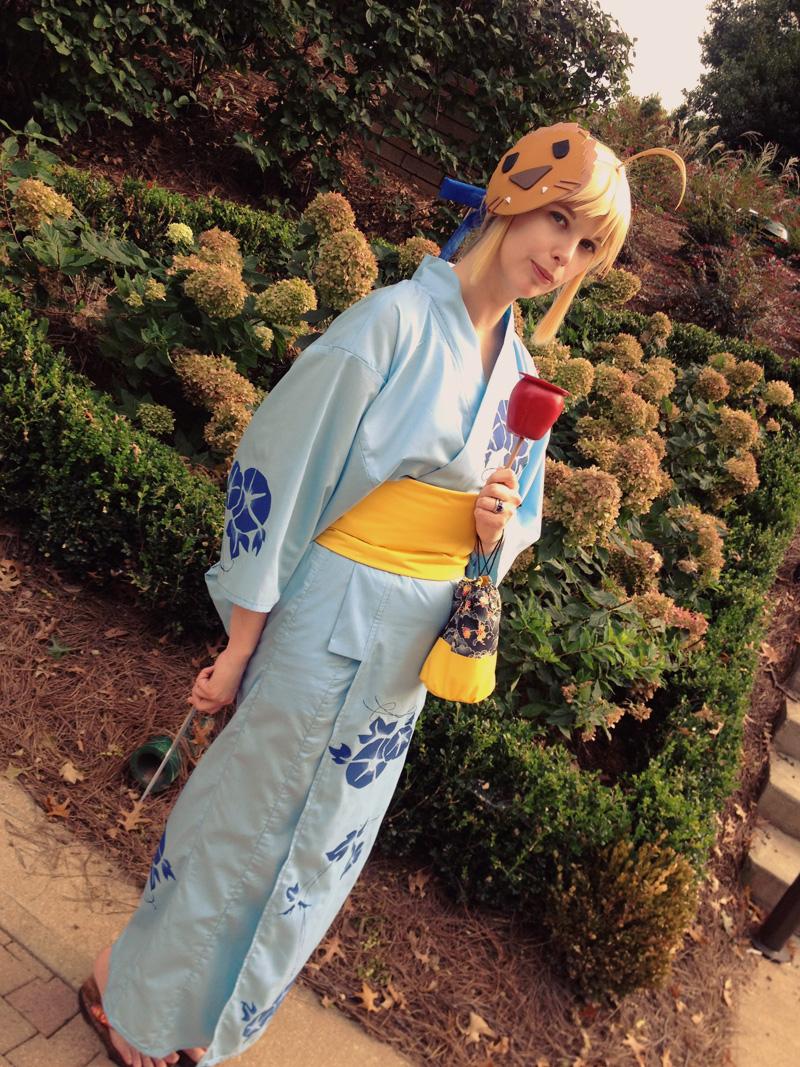 Kinchaku Bag : kinchaku, Kinchaku, Yukata, Kimono, Purse, Choose, Fabric, Matsuri, Japanese, Festival, Custom, Order, Customizable, Monostache, Online, Store, Powered, Storenvy