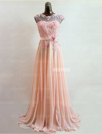 lace bridesmaid dresses, blush pink bridesmaid dresses ...