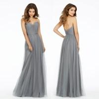 long bridesmaid dresses, convertible bridesmaid dresses ...