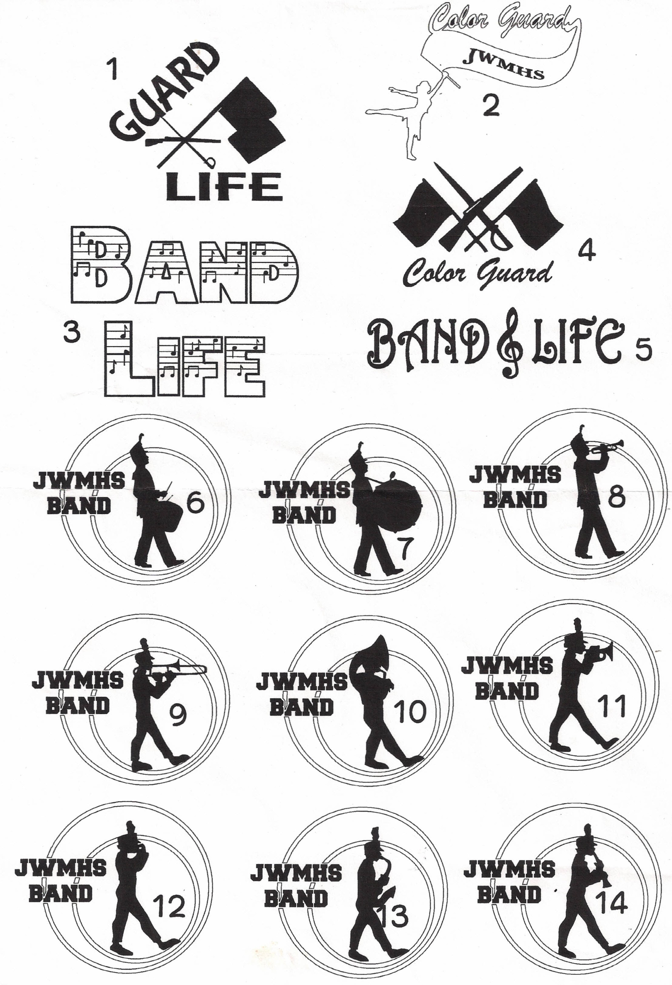 Window Decals One Stop T Shirts And More Online Store