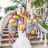 Short bridesmaid dress,Strapless tight bridesmaid dress ...