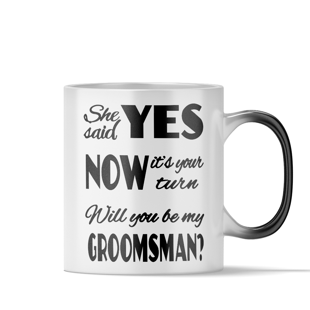 groomsmen best man gifts