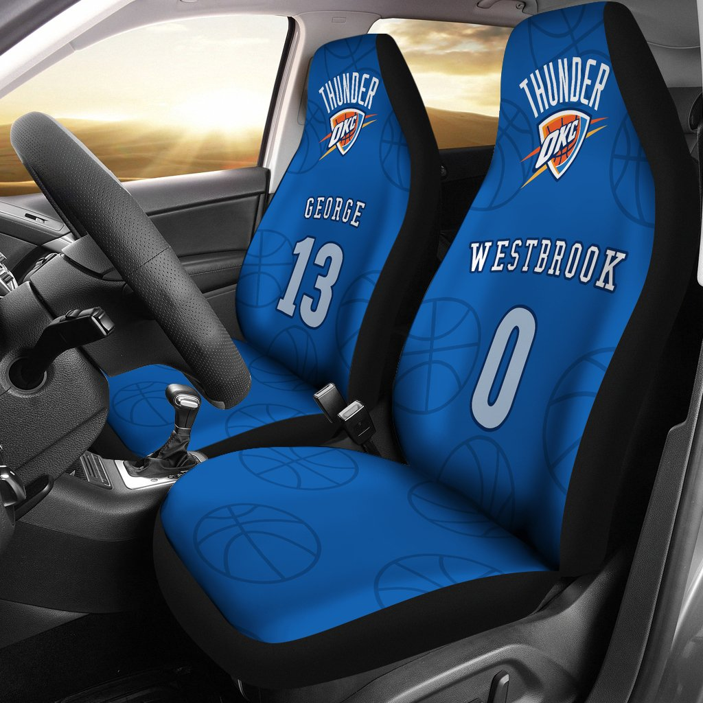 zeus thunder ultimate gaming systems chair nursing and stool uk oklahoma city pair of car seat covers customizable