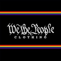 People clothing