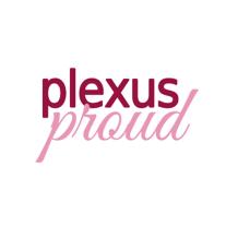plexus proud on storenvy