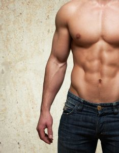 detailed indian bodybuilding diet plan to build muscle and strength also for getting mind blowing physique rh myfitfuel