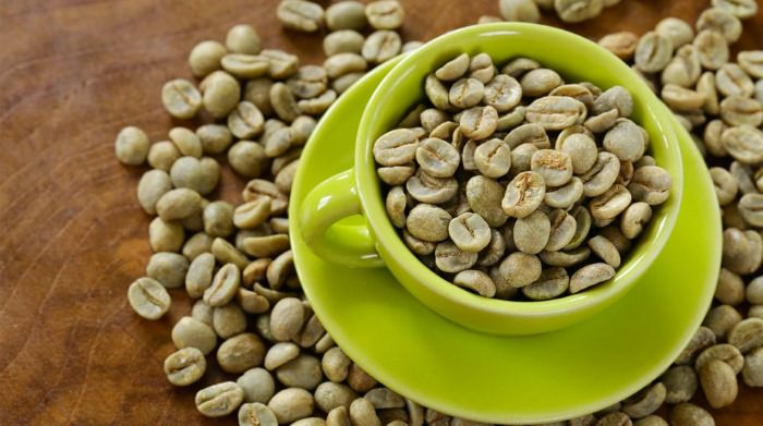 Image Result For Can You Take Garcinia Cambogia And Green Coffee Bean Together