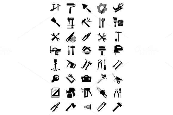 Q3d Extractor Manual » Maydesk.com