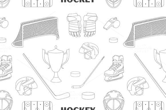Hockey Player 3d Models Torrent » Maydesk.com