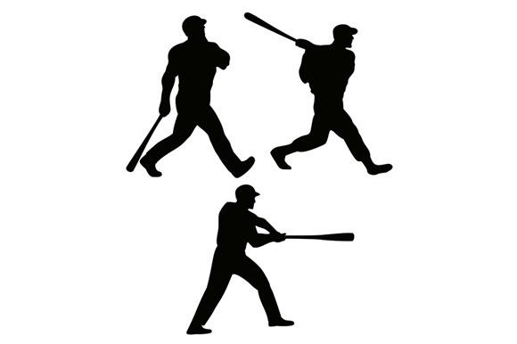 Free Baseball Fundraiser Flyer Template » Designtube