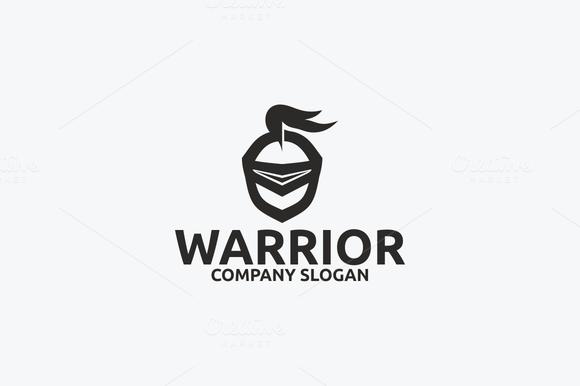 Chinese Warrior Paper Mask Templates » Designtube