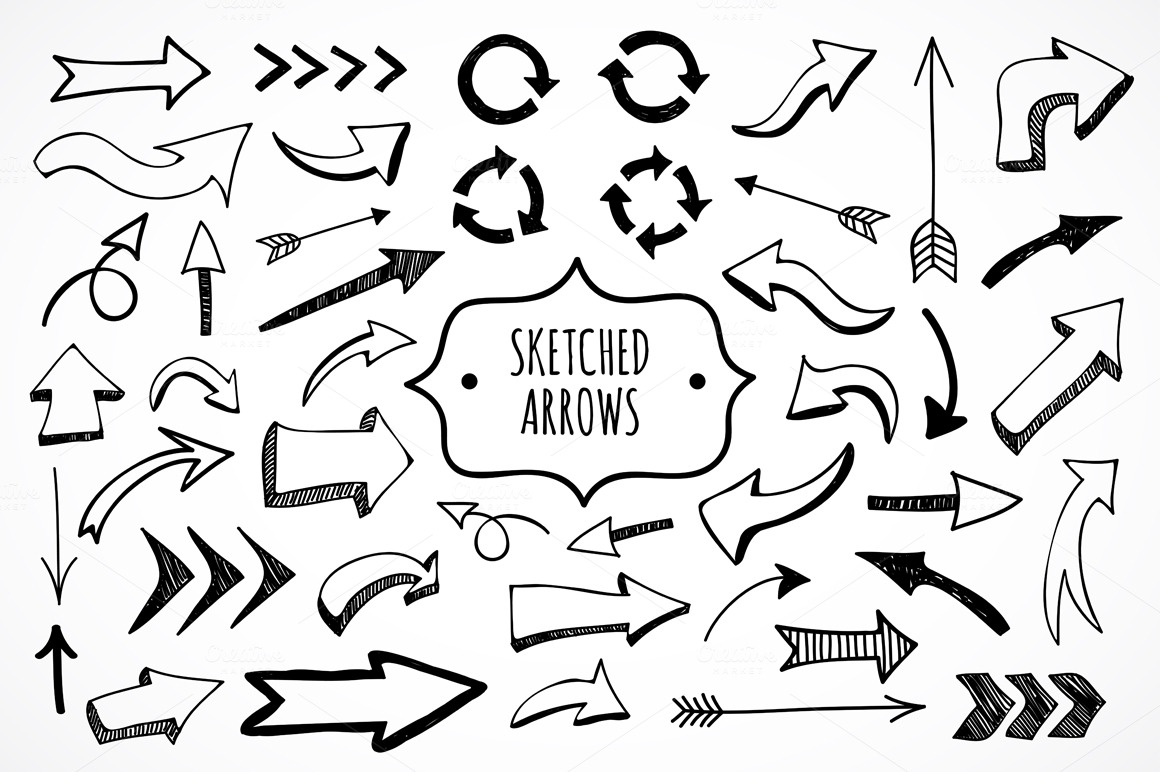 architecture products image architecture symbols