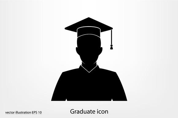 College Diploma Template For Graduate School » Designtube