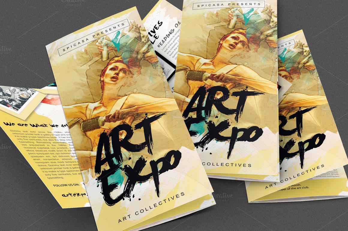 Art Brochure Prev 1 O ?1412320058