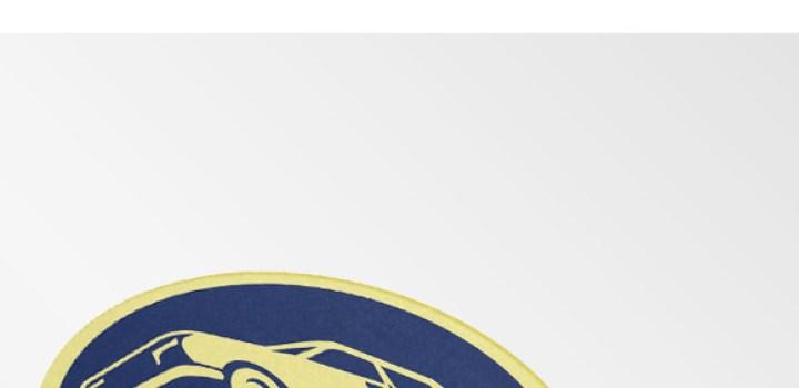 Auto Mechanic Automobile Car Repair Logo Templates On Creative Marke