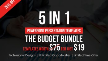 Gravity PowerPoint Presentation Template - Heroturko Download