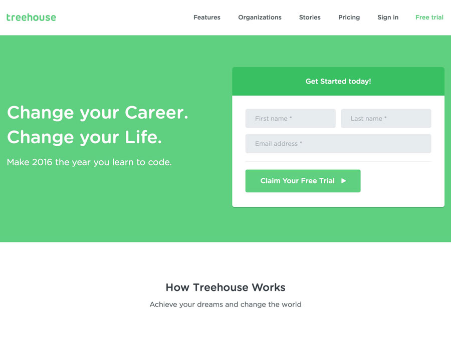 Improve Your Design Skills in 2016: 20 Sites to Become a Pro ...