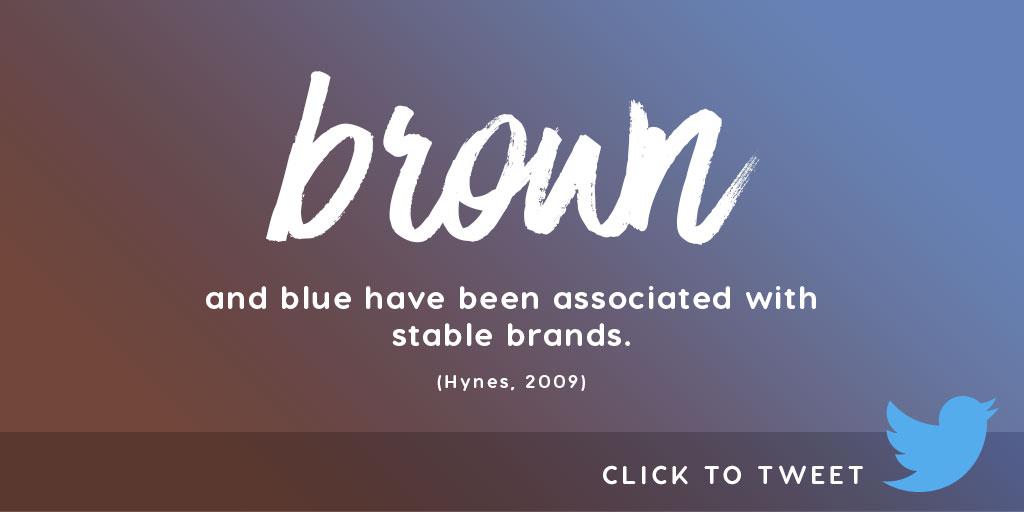 11_BrownandBlue_Stable_Tweet