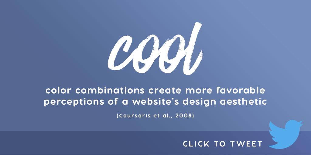 11_CoolColors_Tweet