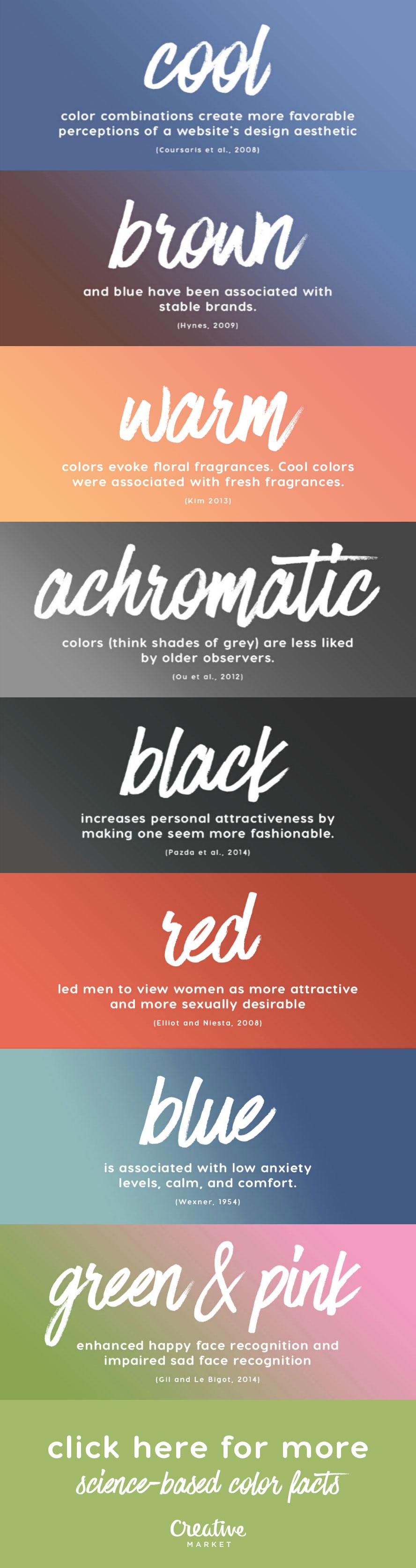 ColorFacts-Pin