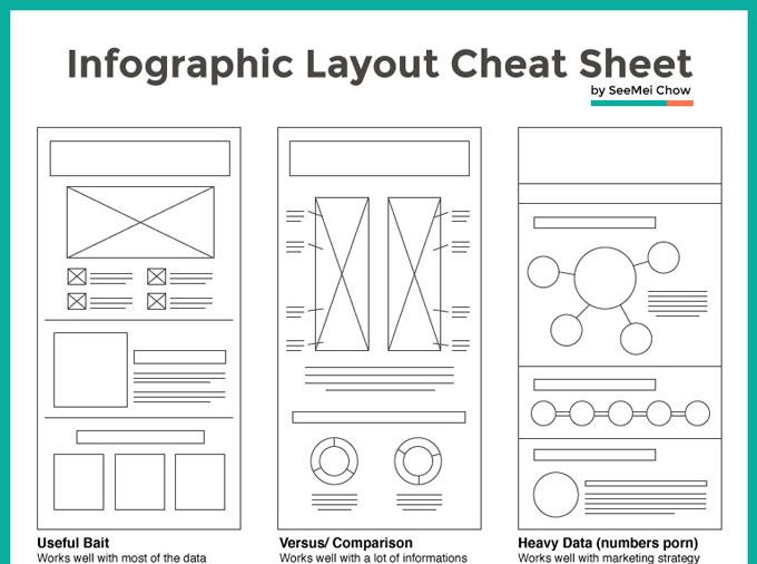 15 diagrams that make
