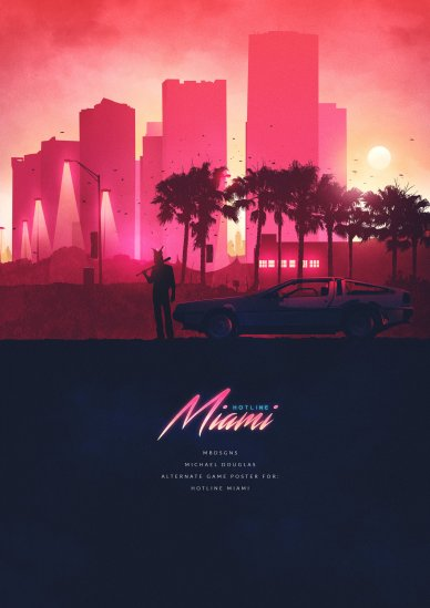 hotline-miami-poster-by-mbdsgns
