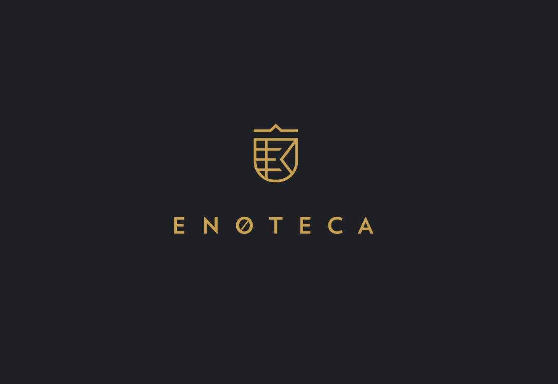 100 logo design ideas