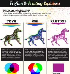 color profiles printing explained [ 700 x 1234 Pixel ]