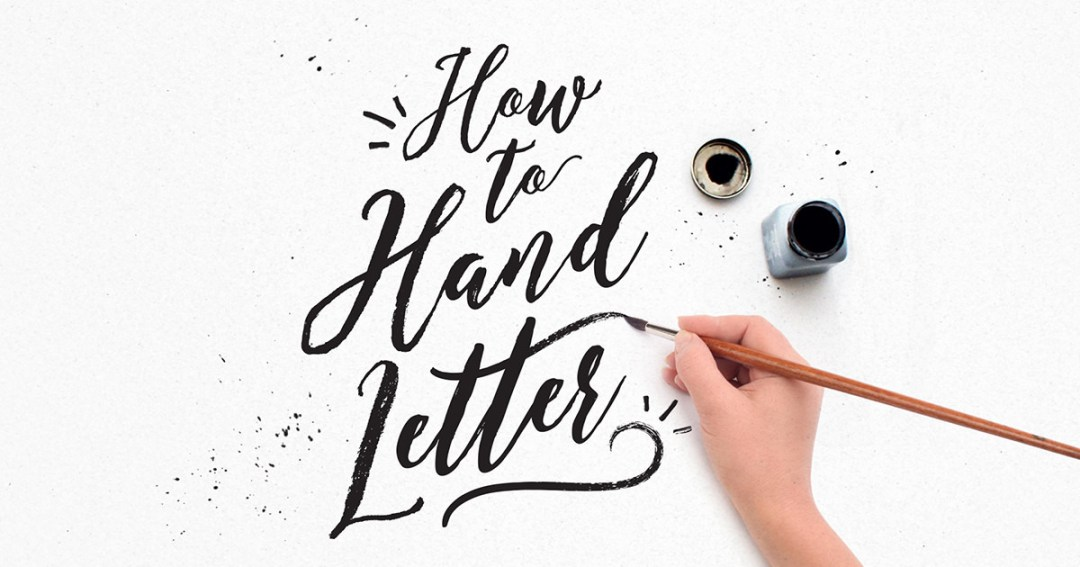 Image result for handwriting illustration