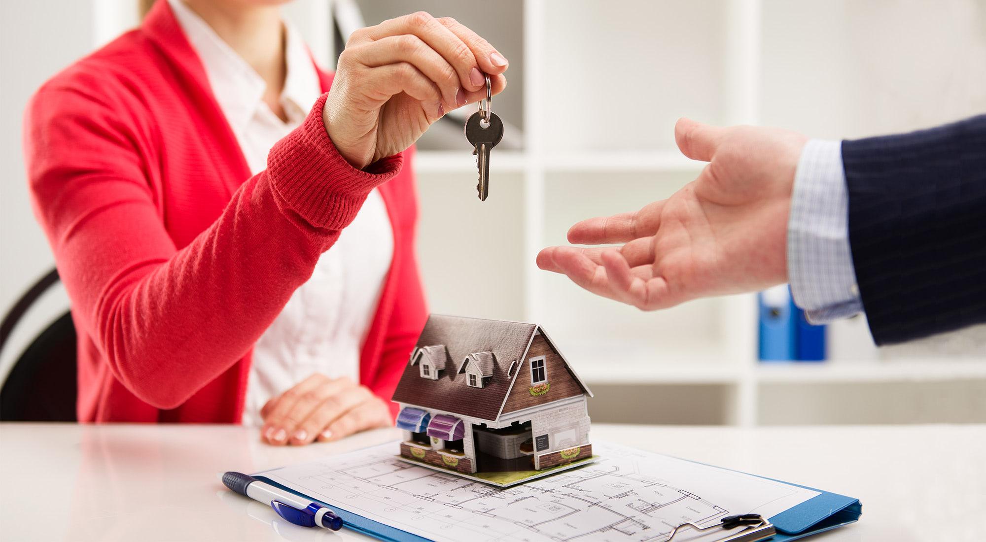 5 aspectos a considerar antes de comprar una casa  HelpMyCash